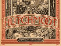 Hutchmoot