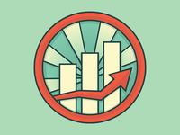Chart Badge