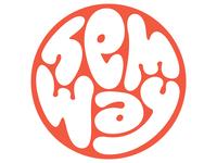 Hemway Logo #6