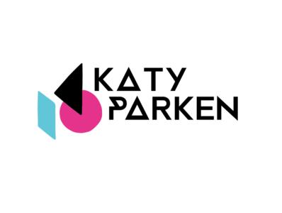 Katy Parken Logo