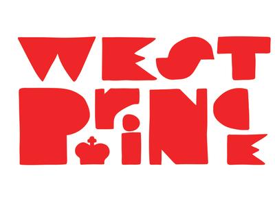 West Prince Logo