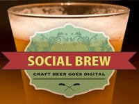 Social Brew
