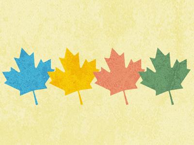 Diversity In Canada canada diversity