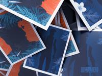 Uncharted. El peso de la historia