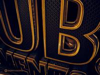 Dub Elements  🎵