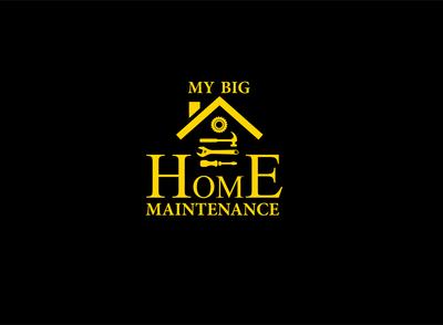Home Maintenance LOGO