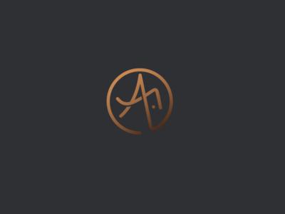 Aaron Lucas Designs Mark