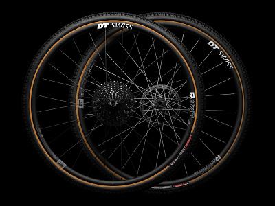 DT Swiss R470db Wheel Graphics keyshot industrial design rendering bikerims rims cycling specialized cxwheels cx dtswiss wheel graphics wheels bikewheels biking bike