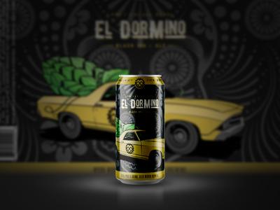 El DorMino