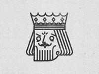 King Thing