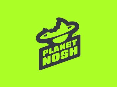 Planet Nosh