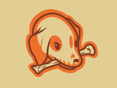 Bonafide Chi-Beagle