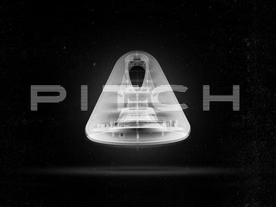 Pitch Wireless Speakers