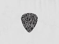 Ģitāristu Lielansamblis / Guitarists Big Band