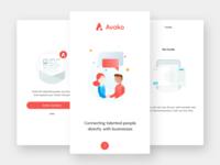 Avoko app