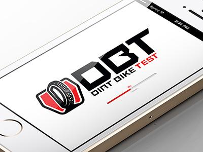 DBT Identity