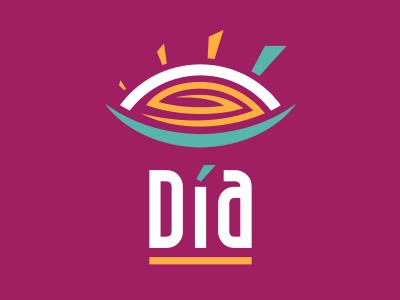 DÍA Identity