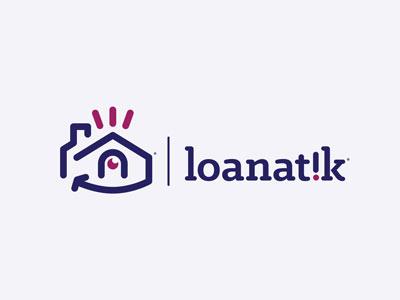 Loanatik