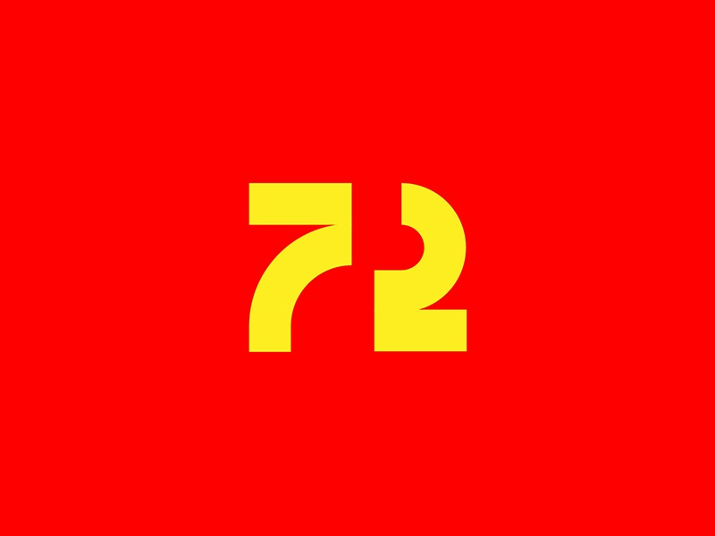 72 sports geometry shapes numbers
