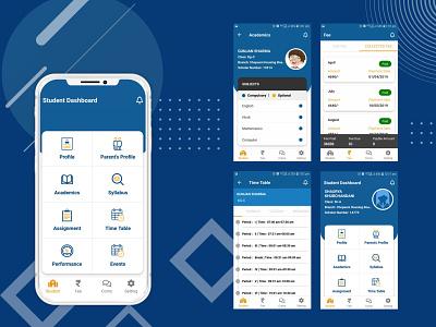 Rouvr : School Management Software app development company in usa app designers australia app developer app developers app developers australia app design app designer app designers android app development android app design