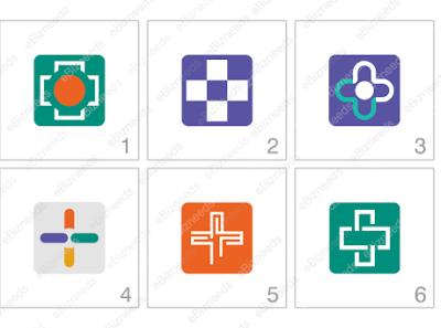 App icon graphic design graphicdesign icon icon design download icon designer icon design icons android app development android app design
