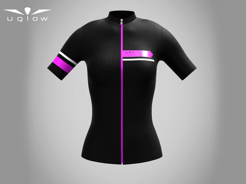 web t shirt 01 design branding