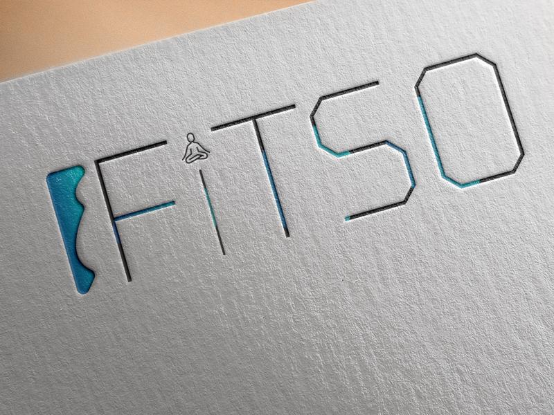 Fitso Logo