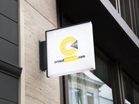 crowdrewards dotcom logo