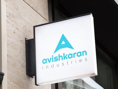 avishkaran industries logo