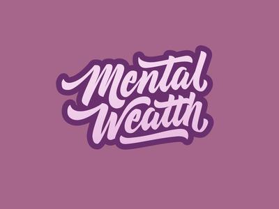 Mental Wealtth