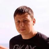 Stanislav Yudin