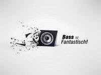 Bass Ist Fantastisch