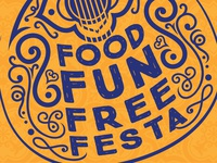 Food Fun Free Festa | Viva Portugal | #TBT