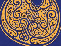 Portuguese Guitarra | Viva Portugal | #TBT