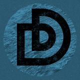 Daniel DeHart