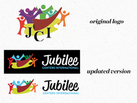 Jubilee Centers International