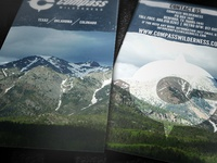 Compass Wilderness Brochure