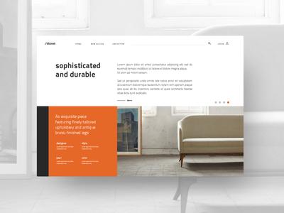 thtren Web Design
