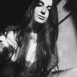 Nora Guas