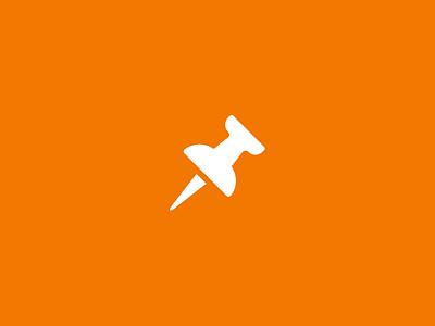 Joining Thumbtack product design thumbtack