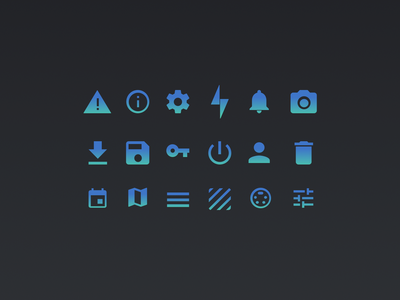 LV Cloud - IoT app mobile iot app app ux ui design branding web website design webdesign