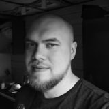 Andrey Lapa