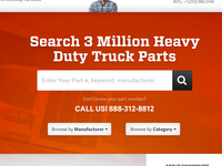 Find it parts home page intro