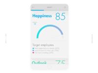 Staff App Reports