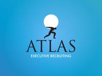 Atlas Executive Recruiting