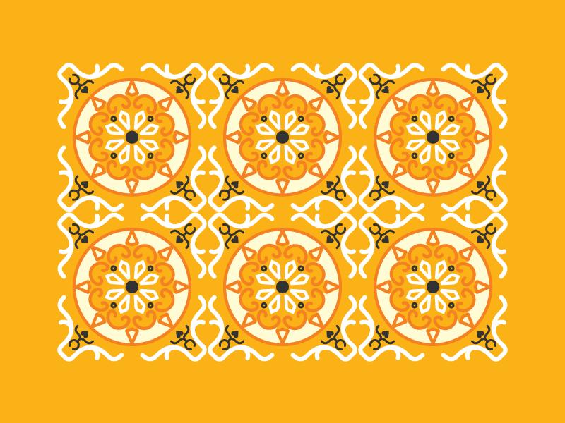 Vietnamese floor tiles floor tile vietnam color