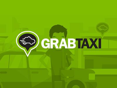 GrabTaxi's Video Commercials