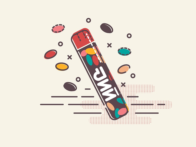 Give me a ticket back to Childhood 90s candy chocolate vietnam childhood