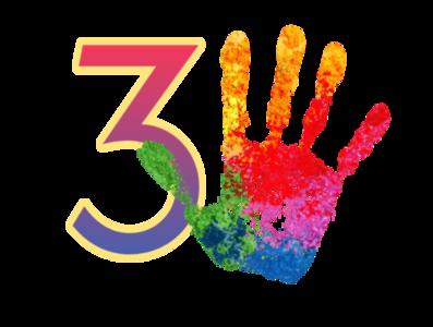Cohort 35 Logo