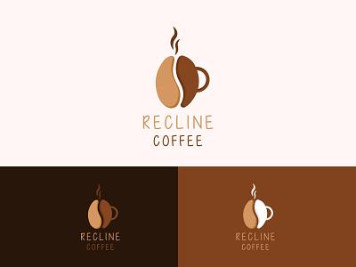 Addabb 01 vector brand identity restaurant logo food logo design versatile logo logo branding café logo cafe logo coffee logo coffee bean café cafe coffee